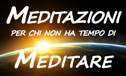 meditazioni gratuite poco tempo anand osho