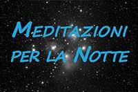 meditazioni gratuite dormire anand osho